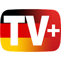 App TV Guide+ Germany apk for kindle fire
