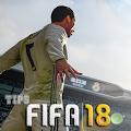 App Tips FIFA 18 Football APK for Windows Phone