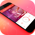 App Music Player For PIP Photo APK for Kindle