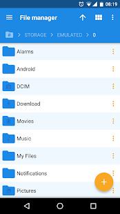 download Pengelola Berkas