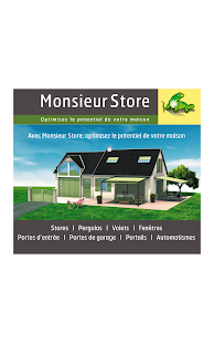 download monsieur store aix en provence apk to pc download android apk games apps to pc. Black Bedroom Furniture Sets. Home Design Ideas