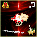 top christmas ringtones 2017 APK for Kindle Fire