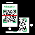 App Whatscan APK for Windows Phone