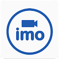 New imo free video calls Guide