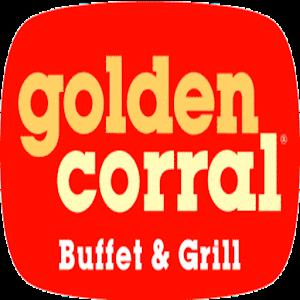Golden Corral App For PC