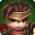 Dungeon Quest APK for Bluestacks
