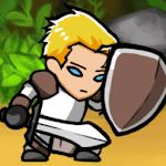 환생킹 : 방치형 RPG Icon