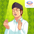 Free Download Marbel Doa Islam APK for Blackberry
