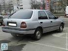 продам запчасти Nissan Sunny Sunny III Hatchback (N14)