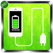 App Battery Life Saver && Fast Charging APK for Windows Phone