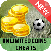 App Cheat For Dream league soccer 16/17 prank! APK for Kindle