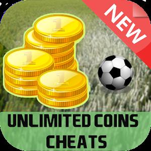 App Cheat For Dream league soccer 16/17 prank! APK for Windows Phone