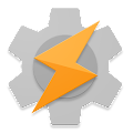 App Tasker apk for kindle fire