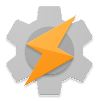 Tasker on PC / Windows 7.8.10 & MAC