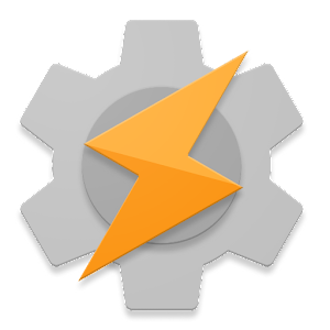 Tasker Released on Android - PC / Windows & MAC