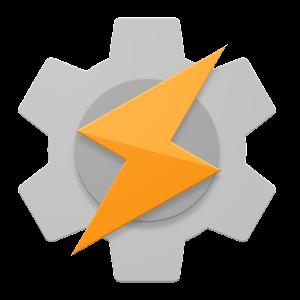 Tasker for PC / Windows & MAC