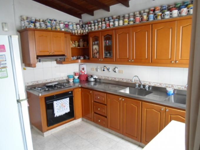 casas en venta calasanz 594-16048
