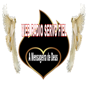 Web Rádio Servo Fiel for PC-Windows 7,8,10 and Mac