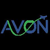 Download Avon Tours APK to PC