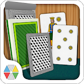 Download Full Scopa  APK