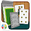 Scopa APK for Nokia