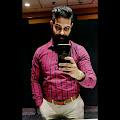 Vikrantt Bhatia profile pic