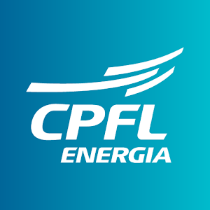 CPFL Energia For PC / Windows 7/8/10 / Mac – Free Download