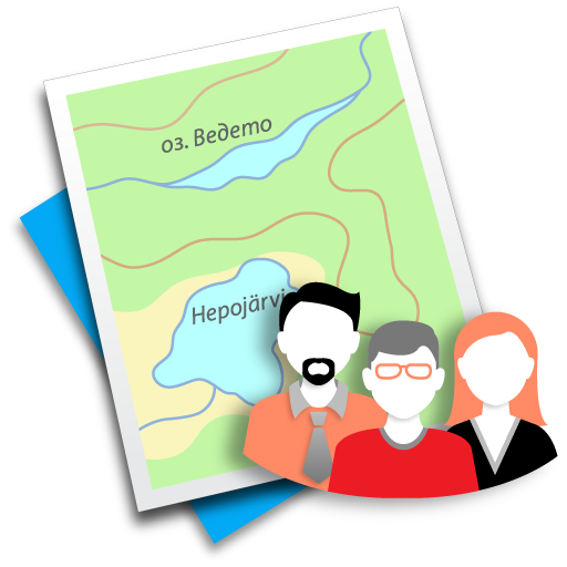 Location Share Plugin (app)