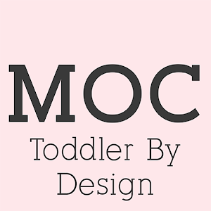 Toddler By Design For PC
