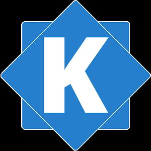 Kingroot.es For PC