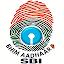 BHIM-Aadhaar-SBI