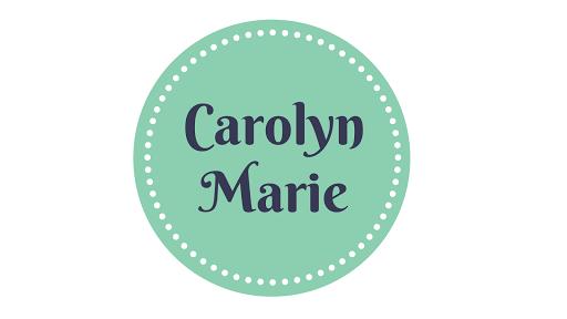 carolynsstyle