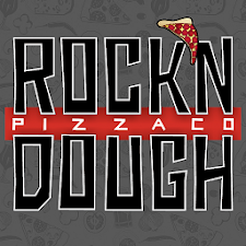 Rock'N Dough Pizza