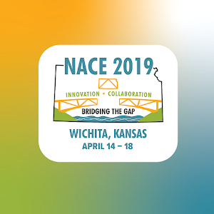 2019 NACE Annual Conference For PC / Windows 7/8/10 / Mac – Free Download