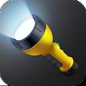 App Brightest LED Flashlight APK for Windows Phone
