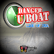 danger u-boat line of sea 1.0.0.1