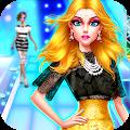 Game Top Model Makeup Salon APK for Windows Phone