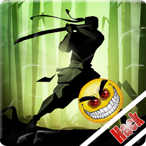 shadow fight 2 hack gems For PC (Windows & MAC)