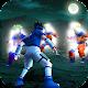 Ultimate Hero Ninja: Mission