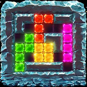 Cover art Block Puzzle Classic Plus