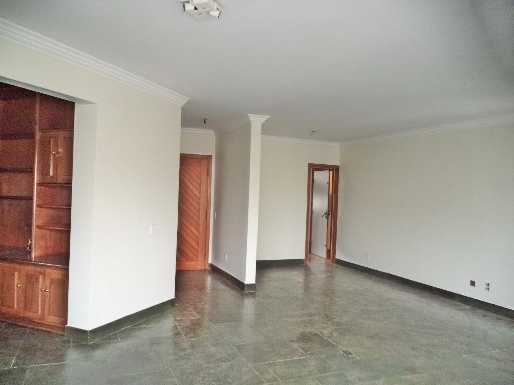 Apto 4 Dorm, Itaim Bibi, São Paulo (AP16698) - Foto 2