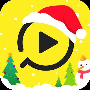 VideoSpot: Videos, GIFs & Memes to unbore yourself Online PC (Windows / MAC)