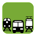 App OneBusAway apk for kindle fire