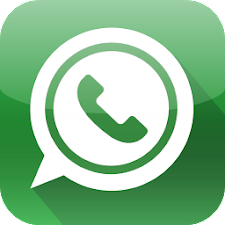 Guide For Whatsapp Video Call