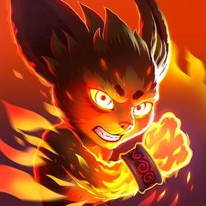 Hero Masters - Idle RPG Battler For PC / Windows 7/8/10 / Mac – Free Download