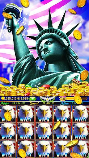Royal Slots Slot Machines - screenshot