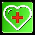 Free Download Справочник лекарств и болезней APK for Samsung