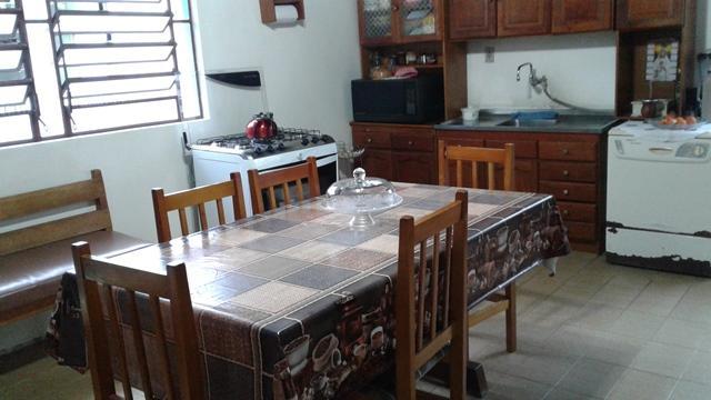 Casa 3 Dorm, São Vicente, Gravataí (CA1415) - Foto 7