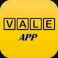 ValeApp