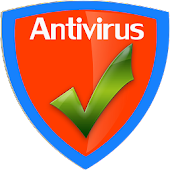 Antivirus Pro 2017 APK for Bluestacks